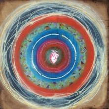 The Cosmic Heart